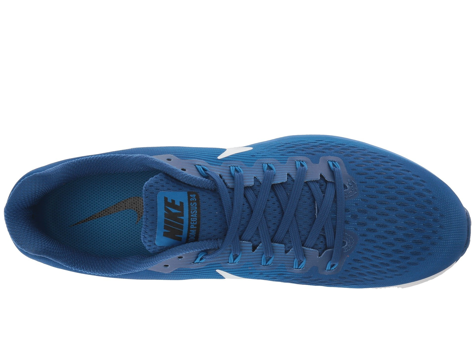 13ff3d957 Just go and get a stylish trendy pair of athletic shoes from a shoe store  nearby you and start Zumba dancing with full zeal and enthusiasm.