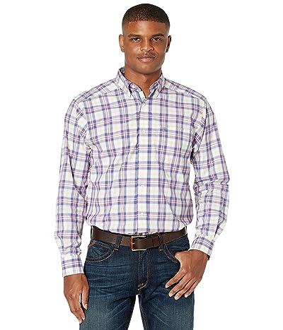Ariat Boston Shirt