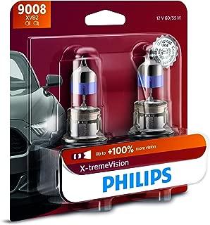 philips xtreme power bulbs