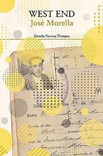 West End (Nuevos Tiempos nº 441) (Spanish Edition)