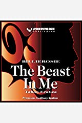 The Beast in Me Audible Audiobook