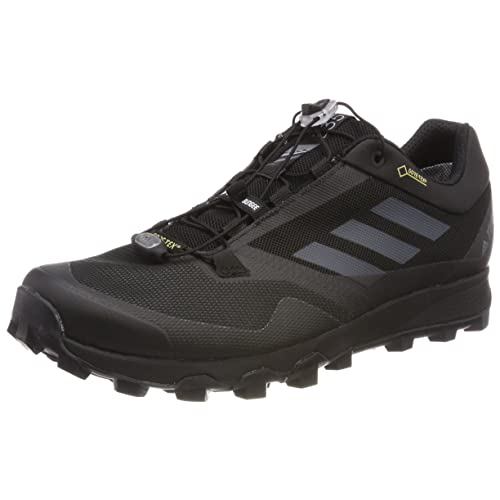 timeless design e04c6 a8da8 adidas terrex agravic gtx shoes