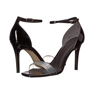 GUESS Celie (Black Synthetic) High Heels