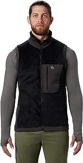 Best mountain hardwear monkey man vest Reviews