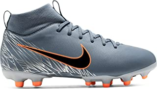 Nike Youth Superfly 6 Academy Multi Ground Soccer Cleats