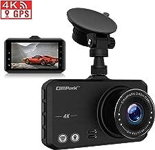 Best bmw car camera recorder Reviews