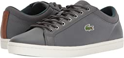 Lacoste - Straightset Sp 317 1 Cam