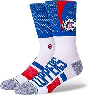 Stance Unisex Clippers Shortcut 2 socks Unisex Socks