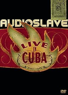 Best cuba tv live Reviews