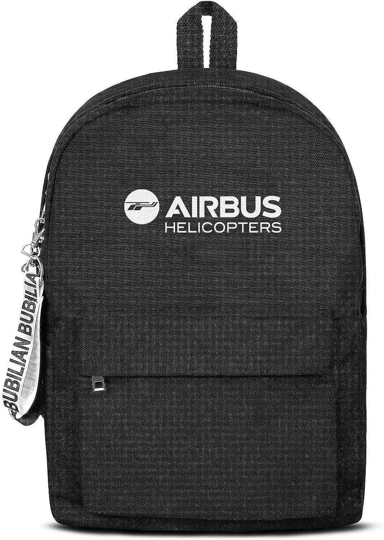 DRTGRHBFG School Backpack Canvas Backpack for Women Men Classic School Backpack