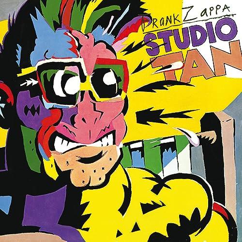 Frank Zappa (1940-1993) - Page 8 81jnZDA07kL._SS500_
