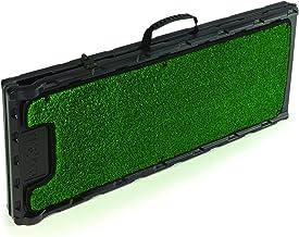 Gen7Pets Natural Step Dog Ramp for Vehicles