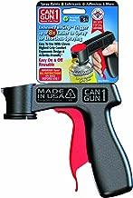 Can-Gun1 2012 Premium Can Tool Aerosol Spray