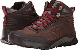 Annex Trak Mid Waterproof