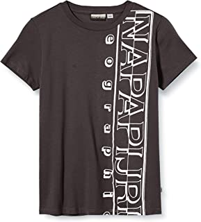 K SERI Camiseta para Niños