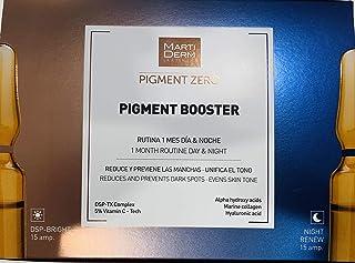 MARTIDERM PIGMENT BOOSTER 30 AMP