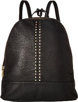 Bayle Backpack
