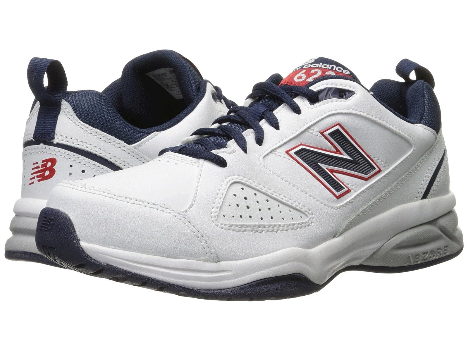 New Balance MX623v3Atmospheric grades have affordable shoes