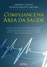 Compliance na Área da Saúde