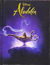 Aladdin Live Action Novelization
