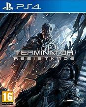 Terminator Resistance PS4 (PS4)
