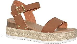 Best open toe comfort shoes Reviews