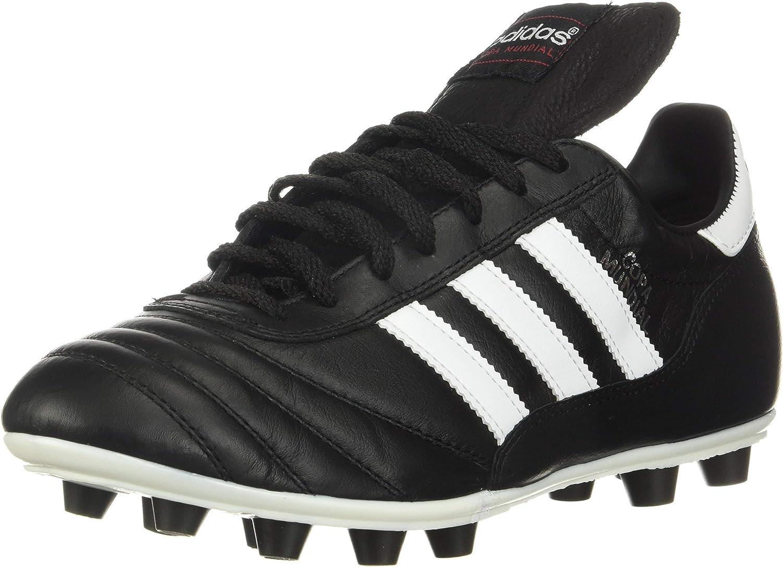 Ranking TOP14 Colorado Springs Mall adidas Men's Football Training Boots