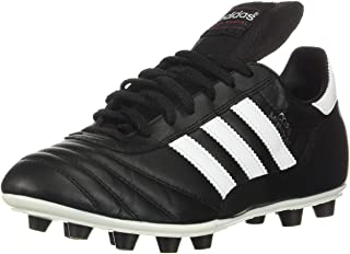 Men's Copa Mundial Firm Ground Soccer Cleats