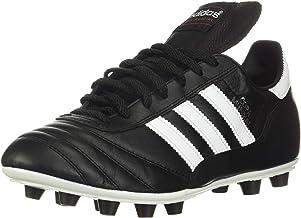 adidas Copa Mundial, heren voetbalschoenen, zwart (Black/Running White Ftw)