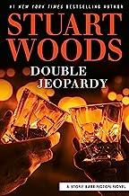 Double Jeopardy (A Stone Barrington Novel Book 57)