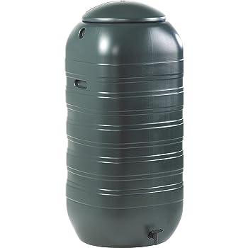 Wheelie Butt Conversion Kit