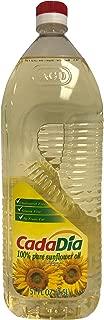 Best cori sunflower oil Reviews