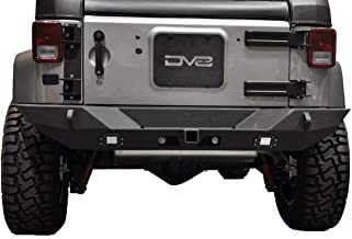 Best jeep xj aluminum bumper Reviews
