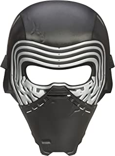 Star Wars Kylo Ren Mask