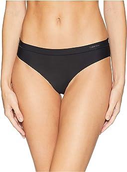 Form Bikini