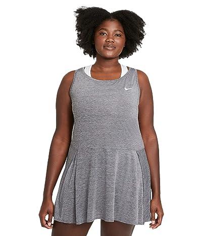 Nike NikeCourt Advantage Dress