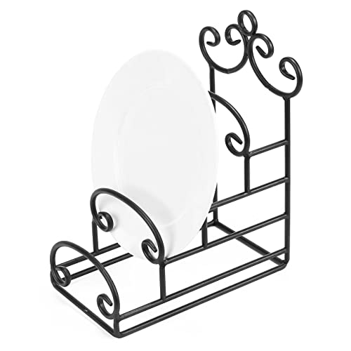 Dish Racks Holders For China Amazon Com