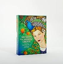 Secrets of the Mystic Grove Deck & Book Set