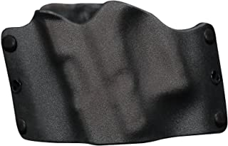 Stealth Operator Holster Compact LH Black