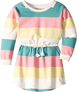 Brynn Dress (Toddler/Little Kids/Big Kids)