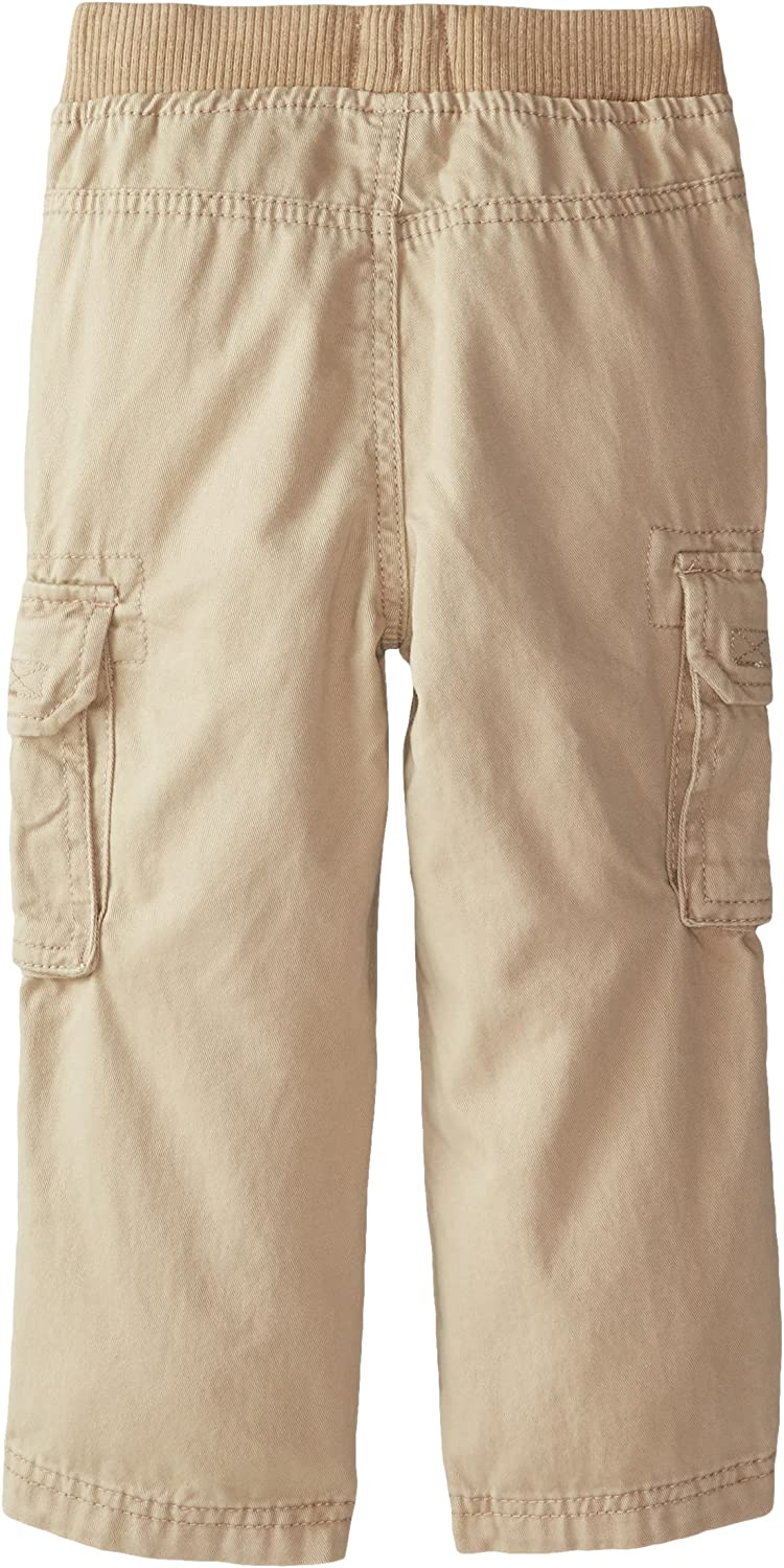 The Childrens Place Baby Boys Pants