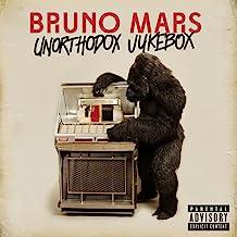 Unorthodox Jukebox [Vinilo]