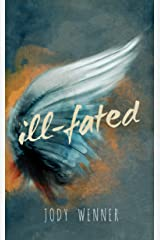 ill-fated Kindle Edition