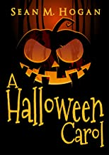 A Halloween Carol