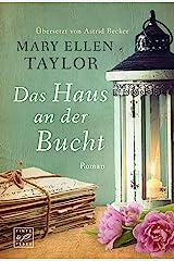 Das Haus an der Bucht (Cape Hudson 1) (German Edition) Kindle Edition