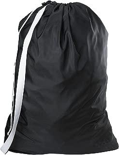 student bag online