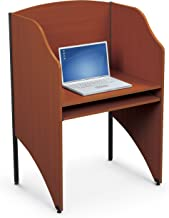 Best library and desk Reviews