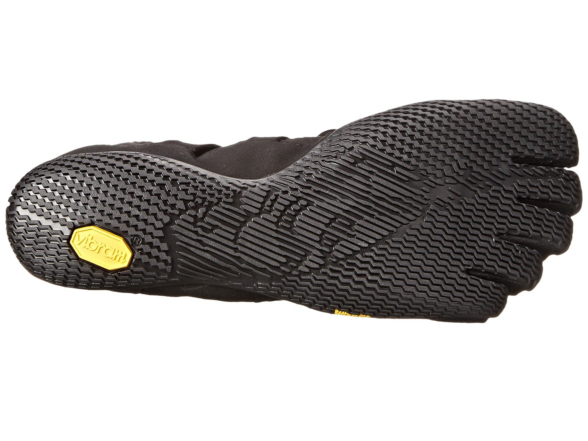 buy popular c24f5 871a0 ... nike free shoes n 52801 2cb77  uk vibram fivefingers alitza loop at  zappos . 4f16d fc8ac