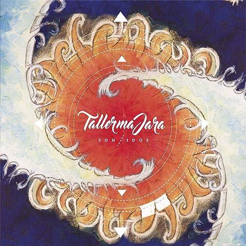 Cepos de Taller Majara en Amazon Music - Amazon.es