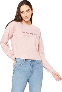 All About Eve Women's Addison Sweatshirt